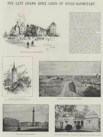 https://imgc.allpostersimages.com/img/posters/the-late-grand-duke-louis-of-hesse-darmstadt_u-L-PUNP2H0.jpg?p=0