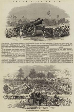 https://imgc.allpostersimages.com/img/posters/the-late-indian-war_u-L-PVC0A20.jpg?p=0