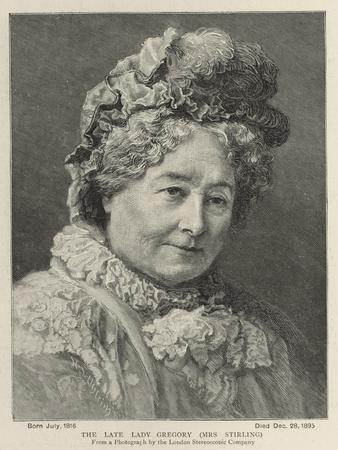 https://imgc.allpostersimages.com/img/posters/the-late-lady-gregory-mrs-stirling_u-L-PVLR5N0.jpg?p=0