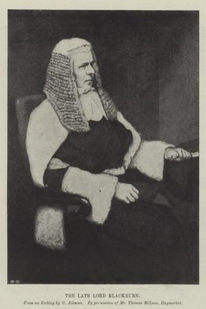 https://imgc.allpostersimages.com/img/posters/the-late-lord-blackburn_u-L-PUKXTW0.jpg?artPerspective=n