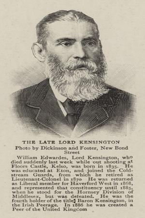 https://imgc.allpostersimages.com/img/posters/the-late-lord-kensington_u-L-PVBX3H0.jpg?p=0