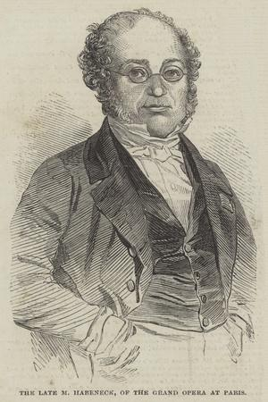 https://imgc.allpostersimages.com/img/posters/the-late-m-habeneck-of-the-grand-opera-at-paris_u-L-PVWGNM0.jpg?p=0
