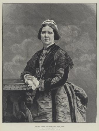 https://imgc.allpostersimages.com/img/posters/the-late-madame-lind-goldschmidt-jenny-lind_u-L-PVL3EH0.jpg?p=0