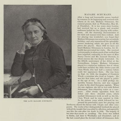 https://imgc.allpostersimages.com/img/posters/the-late-madame-schumann_u-L-PVY9RU0.jpg?p=0