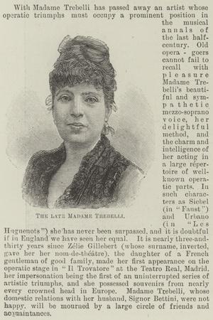https://imgc.allpostersimages.com/img/posters/the-late-madame-trebelli_u-L-PVX95G0.jpg?p=0