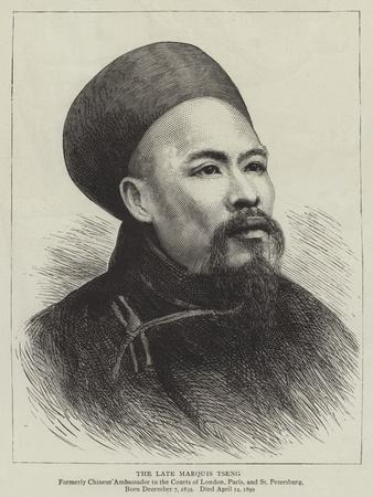 https://imgc.allpostersimages.com/img/posters/the-late-marquis-tseng_u-L-PVNZHN0.jpg?p=0