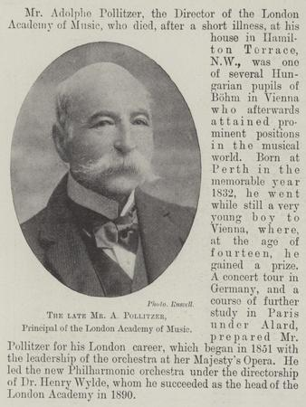 https://imgc.allpostersimages.com/img/posters/the-late-mr-a-pollitzer-principal-of-the-london-academy-of-music_u-L-PVYPI70.jpg?p=0