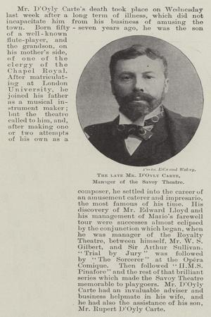 https://imgc.allpostersimages.com/img/posters/the-late-mr-d-oyly-carte-manager-of-the-savoy-theatre_u-L-PV90A30.jpg?p=0