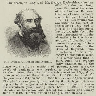 https://imgc.allpostersimages.com/img/posters/the-late-mr-george-derbyshire_u-L-PVYJAS0.jpg?p=0