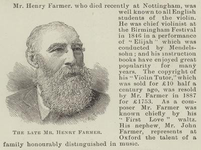 https://imgc.allpostersimages.com/img/posters/the-late-mr-henry-farmer_u-L-PVNEYK0.jpg?p=0