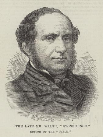 https://imgc.allpostersimages.com/img/posters/the-late-mr-walsh-stonehenge-editor-of-the-field_u-L-PVK5UZ0.jpg?p=0