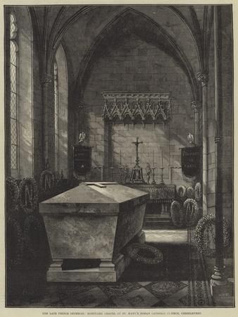 https://imgc.allpostersimages.com/img/posters/the-late-prince-imperial-mortuary-chapel-at-st-mary-s-roman-catholic-church-chiselhurst_u-L-PUSNT40.jpg?p=0