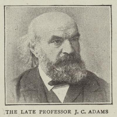 https://imgc.allpostersimages.com/img/posters/the-late-professor-j-c-adams_u-L-PVGVCC0.jpg?artPerspective=n