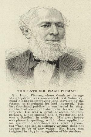 https://imgc.allpostersimages.com/img/posters/the-late-sir-isaac-pitman_u-L-PVBD0Z0.jpg?p=0