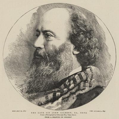 https://imgc.allpostersimages.com/img/posters/the-late-sir-john-gilbert_u-L-PVHH3C0.jpg?p=0