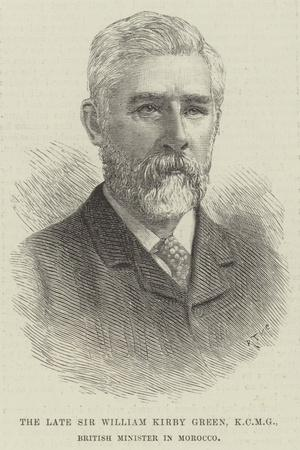 https://imgc.allpostersimages.com/img/posters/the-late-sir-william-kirby-green-british-minister-in-morocco_u-L-PVW7QS0.jpg?p=0