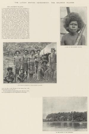 https://imgc.allpostersimages.com/img/posters/the-latest-british-dependency-the-solomon-islands_u-L-PVWJCP0.jpg?p=0