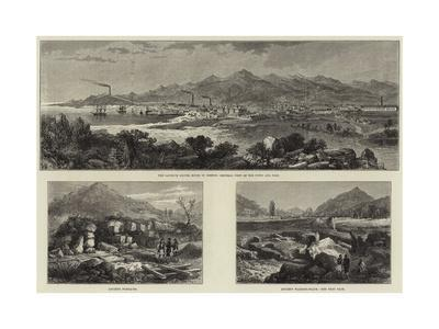 https://imgc.allpostersimages.com/img/posters/the-laurium-silver-mines-in-greece_u-L-PVM18H0.jpg?artPerspective=n