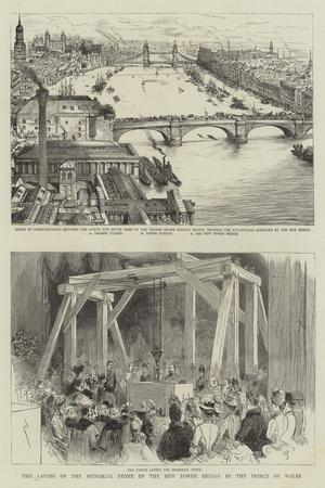 https://imgc.allpostersimages.com/img/posters/the-laying-of-the-memorial-stone-of-the-new-tower-bridge-by-the-prince-of-wales_u-L-PUN7TR0.jpg?p=0