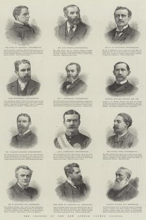 https://imgc.allpostersimages.com/img/posters/the-leaders-of-the-new-london-county-council_u-L-PVWJ4S0.jpg?p=0