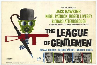 https://imgc.allpostersimages.com/img/posters/the-league-of-gentlemen_u-L-F4SA8J0.jpg?artPerspective=n