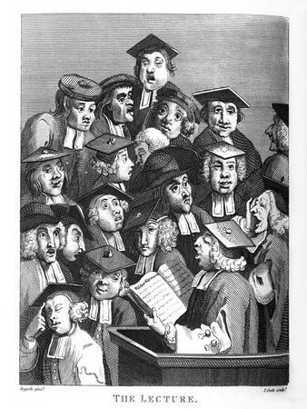 https://imgc.allpostersimages.com/img/posters/the-lecture-by-william-hogarth_u-L-Q1GL8VB0.jpg?artPerspective=n