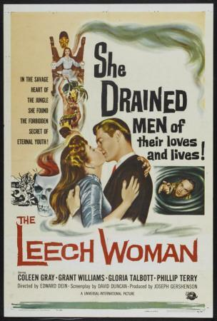 https://imgc.allpostersimages.com/img/posters/the-leech-woman_u-L-F4SA8K0.jpg?artPerspective=n