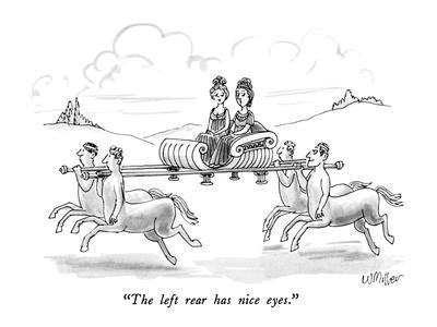 https://imgc.allpostersimages.com/img/posters/the-left-rear-has-nice-eyes-new-yorker-cartoon_u-L-PGT8OG0.jpg?artPerspective=n