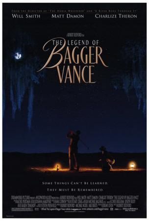 https://imgc.allpostersimages.com/img/posters/the-legend-of-bagger-vance_u-L-F4S6CC0.jpg?artPerspective=n