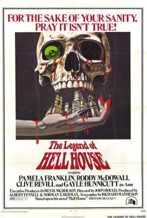 https://imgc.allpostersimages.com/img/posters/the-legend-of-hell-house_u-L-F4S8XW0.jpg?artPerspective=n