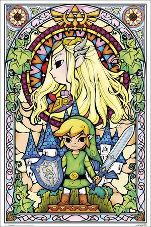 https://imgc.allpostersimages.com/img/posters/the-legend-of-zelda-stained-glass_u-L-F898ZH0.jpg?p=0