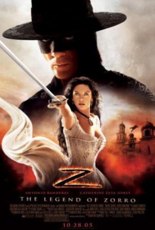 https://imgc.allpostersimages.com/img/posters/the-legend-of-zorro-antonio-banderas-catherine-zeta-jones-movie-poster_u-L-F5UBQK0.jpg?artPerspective=n