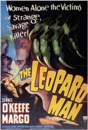 https://imgc.allpostersimages.com/img/posters/the-leopard-man_u-L-F4SAAF0.jpg?artPerspective=n