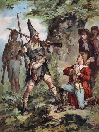 https://imgc.allpostersimages.com/img/posters/the-life-and-adventures-of-robinson-crusoe-by-defoe_u-L-PSKKGV0.jpg?artPerspective=n