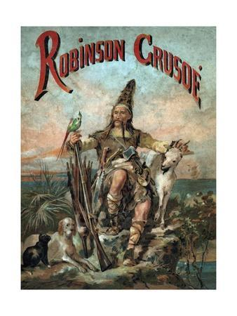 https://imgc.allpostersimages.com/img/posters/the-life-and-adventures-of-robinson-crusoe-by-defoe_u-L-PSKKHE0.jpg?artPerspective=n