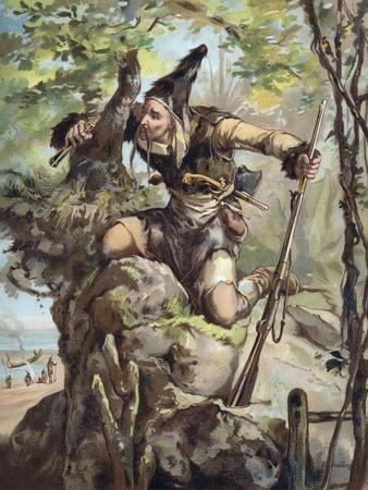 https://imgc.allpostersimages.com/img/posters/the-life-and-adventures-of-robinson-crusoe-by-defoe_u-L-PSKQS50.jpg?artPerspective=n