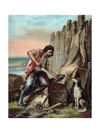 https://imgc.allpostersimages.com/img/posters/the-life-and-adventures-of-robinson-crusoe-by-defoe_u-L-PSKQSO0.jpg?artPerspective=n