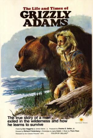 https://imgc.allpostersimages.com/img/posters/the-life-and-times-of-grizzly-adams_u-L-F4S8HE0.jpg?artPerspective=n