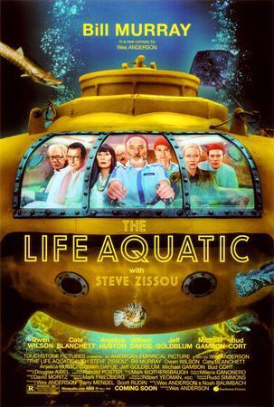 https://imgc.allpostersimages.com/img/posters/the-life-aquatic-with-steve-zissou_u-L-F4S64H0.jpg?p=0