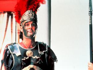The Life Of Brian, John Cleese, 1979