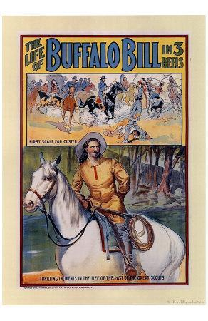 https://imgc.allpostersimages.com/img/posters/the-life-of-buffalo-bill_u-L-E8S3K0.jpg?artPerspective=n