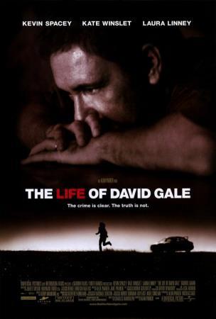 https://imgc.allpostersimages.com/img/posters/the-life-of-david-gale_u-L-F4S62B0.jpg?artPerspective=n