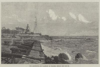 https://imgc.allpostersimages.com/img/posters/the-lighthouse-and-flagstaff-at-colombo-ceylon_u-L-PVWDYY0.jpg?p=0
