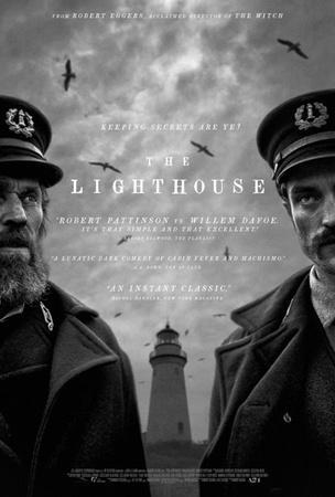 https://imgc.allpostersimages.com/img/posters/the-lighthouse_u-L-F9JL5O0.jpg?artPerspective=n