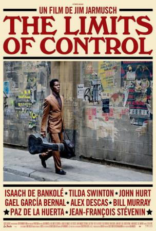 https://imgc.allpostersimages.com/img/posters/the-limits-of-control-french-style_u-L-F4S5BX0.jpg?artPerspective=n