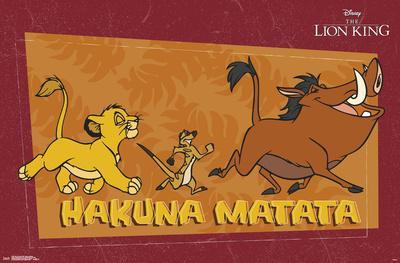 https://imgc.allpostersimages.com/img/posters/the-lion-king-1994-hakuna-matata_u-L-F9HNHV0.jpg?artPerspective=n
