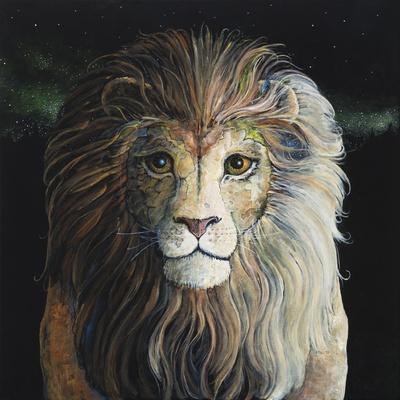 https://imgc.allpostersimages.com/img/posters/the-lion_u-L-Q1CATDB0.jpg?artPerspective=n