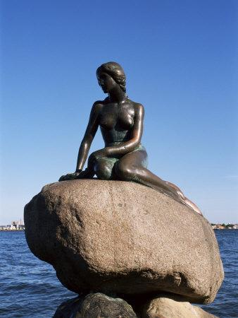 https://imgc.allpostersimages.com/img/posters/the-little-mermaid-copenhagen-denmark-scandinavia_u-L-P1JRR50.jpg?p=0