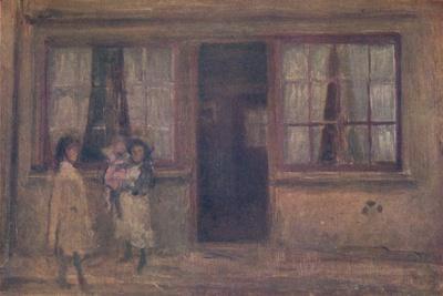 https://imgc.allpostersimages.com/img/posters/the-little-nurse-c1881-1904_u-L-Q1EFK9J0.jpg?artPerspective=n