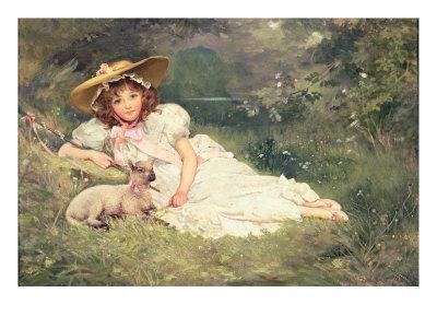 https://imgc.allpostersimages.com/img/posters/the-little-shepherdess_u-L-P95DYP0.jpg?artPerspective=n